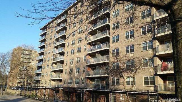 380 Cozine Street 9L, Call Listing Agent, NY 11207 (MLS #4925826) :: Mark Boyland Real Estate Team
