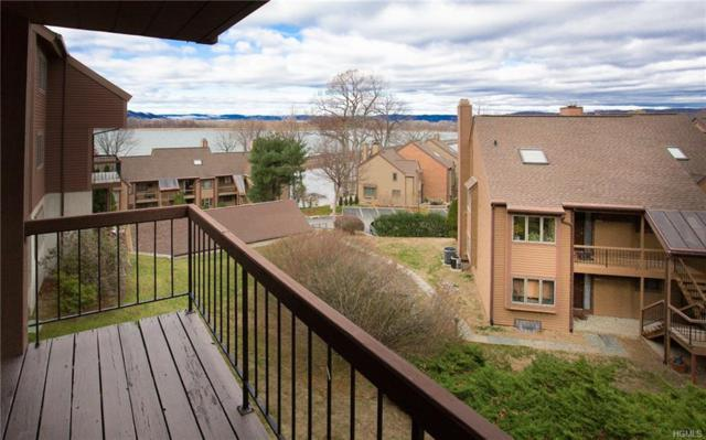 1305 Eagle Bay Drive #1305, Ossining, NY 10562 (MLS #4925997) :: William Raveis Legends Realty Group