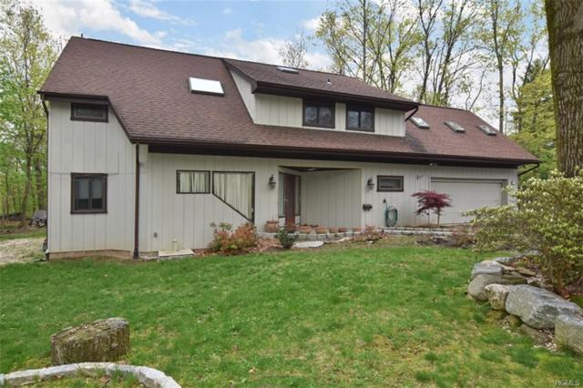 48 Western Drive, Ardsley, NY 10502 (MLS #4926054) :: William Raveis Legends Realty Group