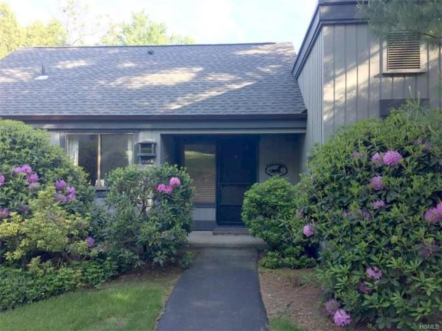 251 Heritage Hills B, Somers, NY 10589 (MLS #4926087) :: William Raveis Legends Realty Group