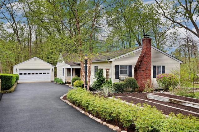 770 Western Highway, Blauvelt, NY 10913 (MLS #4926156) :: Mark Boyland Real Estate Team