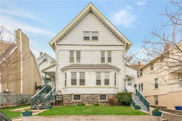 48-52 Haseco Avenue, Port Chester, NY 10573 (MLS #4926197) :: Mark Boyland Real Estate Team
