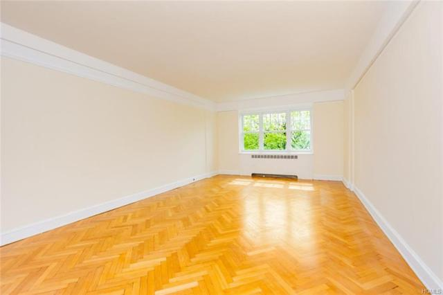 160 Cabrini Boulevard #22, New York, NY 10033 (MLS #4926225) :: Mark Boyland Real Estate Team