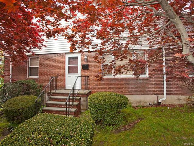 162 Park Hill Avenue, Yonkers, NY 10705 (MLS #4926226) :: William Raveis Legends Realty Group