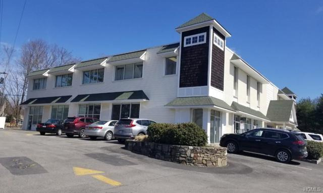 695-Route 44 Dutchess Turnpike, Poughkeepsie, NY 12603 (MLS #4926252) :: William Raveis Legends Realty Group