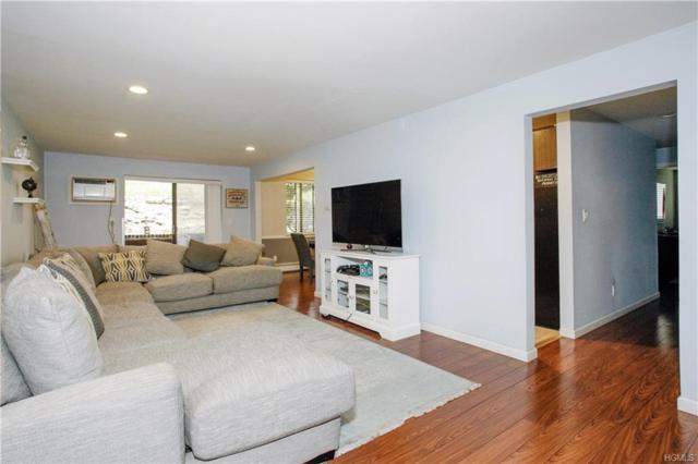 72 Country Club Lane, Pomona, NY 10970 (MLS #4926377) :: Mark Boyland Real Estate Team