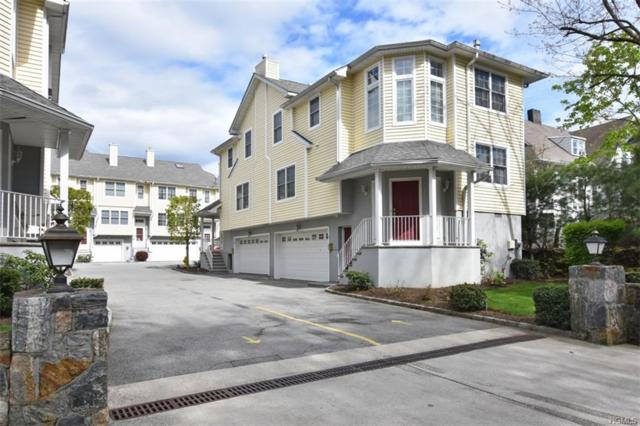9 Prince Street, New Rochelle, NY 10801 (MLS #4926554) :: William Raveis Legends Realty Group