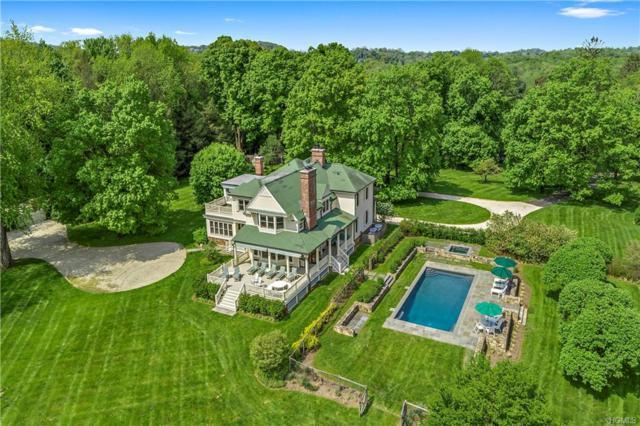 136 Succabone Road, Bedford Hills, NY 10507 (MLS #4926608) :: Mark Boyland Real Estate Team