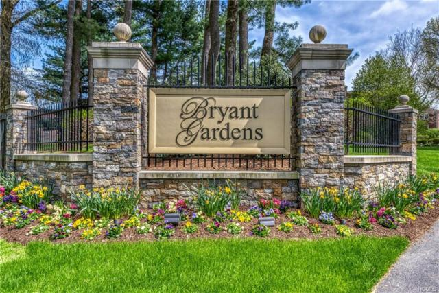7 Bryant Crescent 1I, White Plains, NY 10605 (MLS #4926657) :: Shares of New York