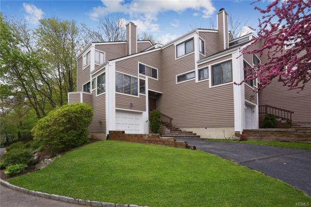 1 Top Of The Ridge, Mamaroneck, NY 10543 (MLS #4926661) :: William Raveis Legends Realty Group