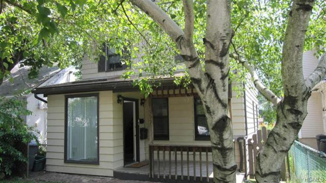 807 Lester Avenue, Mamaroneck, NY 10543 (MLS #4926681) :: Mark Boyland Real Estate Team
