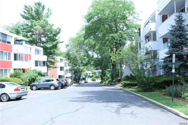 513 Colony Drive, Hartsdale, NY 10530 (MLS #4926696) :: Mark Boyland Real Estate Team