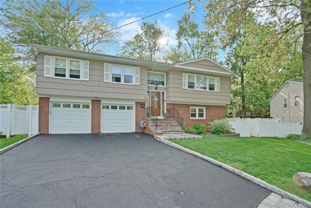10 Frost Lane, Hartsdale, NY 10530 (MLS #4926703) :: Mark Boyland Real Estate Team