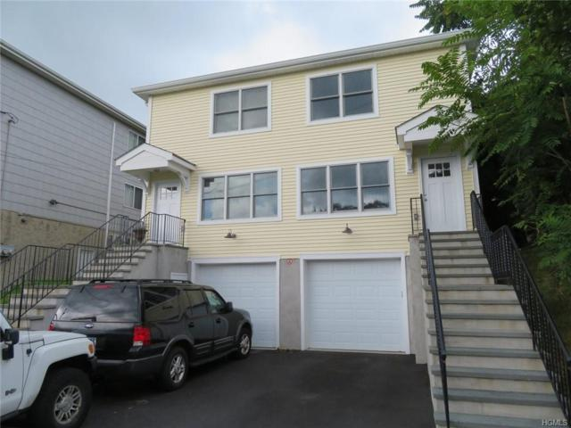 41 Cornell Avenue, Yonkers, NY 10705 (MLS #4926704) :: William Raveis Legends Realty Group