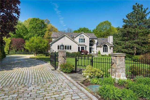 16 Gate House Lane, Mamaroneck, NY 10543 (MLS #4926739) :: Mark Boyland Real Estate Team