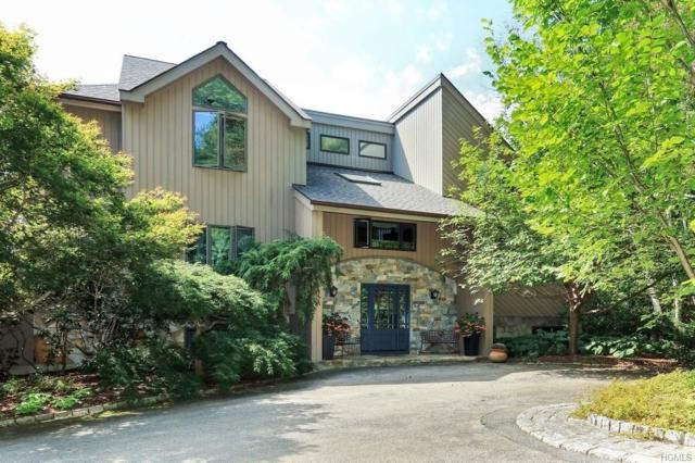 37 Moog Road, Garrison, NY 10524 (MLS #4926788) :: Mark Boyland Real Estate Team