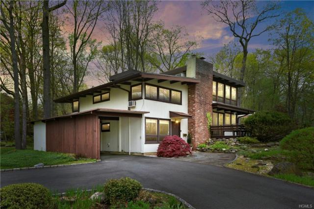 41 Eastern Drive, Ardsley, NY 10502 (MLS #4926915) :: William Raveis Legends Realty Group