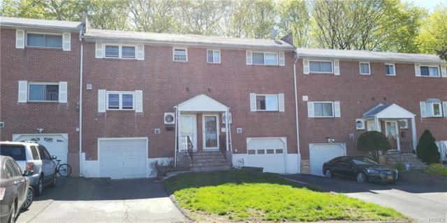 7 Coyne Drive, Haverstraw, NY 10927 (MLS #4926923) :: Mark Boyland Real Estate Team