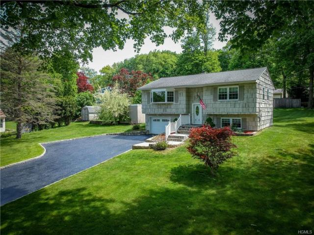 48 Union Road, Carmel, NY 10512 (MLS #4927231) :: Mark Boyland Real Estate Team