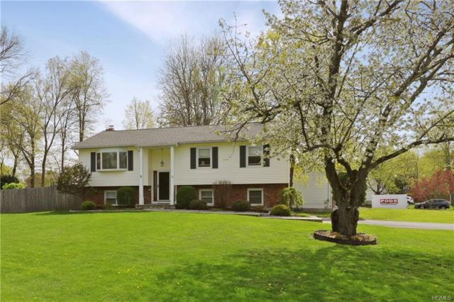 3 Sarah Drive, Wappingers Falls, NY 12590 (MLS #4927250) :: Mark Boyland Real Estate Team