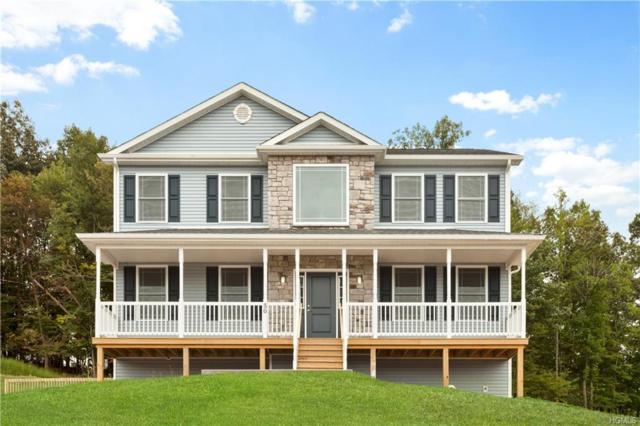 3 Eagle Court, Middletown, NY 10940 (MLS #4927338) :: Mark Boyland Real Estate Team