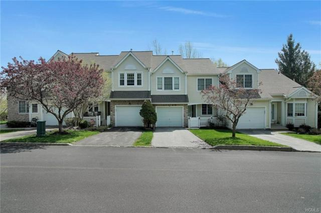 73 Spruce Ridge Drive, Fishkill, NY 12524 (MLS #4927345) :: William Raveis Legends Realty Group
