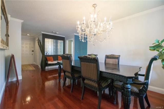 5 S Briarcliff Drive S #11, Ossining, NY 10562 (MLS #4927361) :: Mark Boyland Real Estate Team