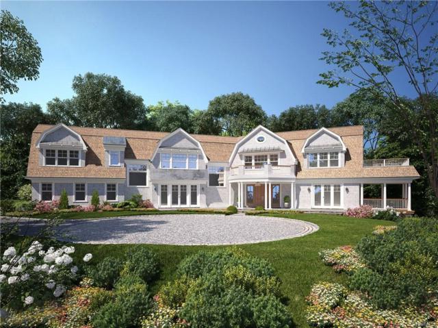 468 Grace Church Street, Rye, NY 10580 (MLS #4927403) :: Mark Boyland Real Estate Team