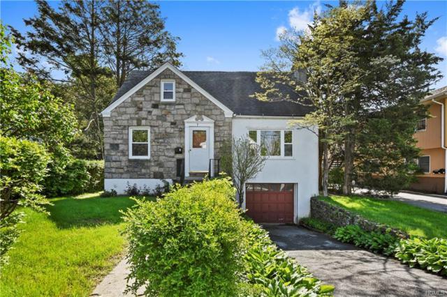 7 Spring Street, Mount Kisco, NY 10549 (MLS #4927466) :: Mark Boyland Real Estate Team