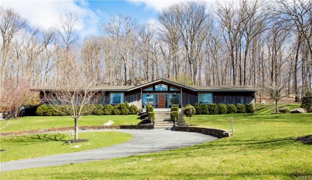 332 W Mount Airy Road, Croton-On-Hudson, NY 10520 (MLS #4927485) :: Mark Boyland Real Estate Team