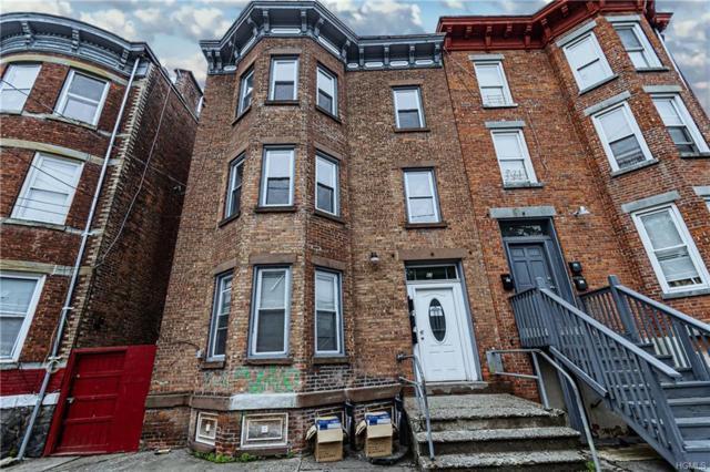 47 Carpenter Avenue, Newburgh, NY 12550 (MLS #4927498) :: Mark Boyland Real Estate Team