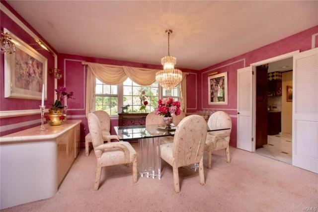 3 Thomas Way, White Plains, NY 10607 (MLS #4927568) :: Mark Boyland Real Estate Team