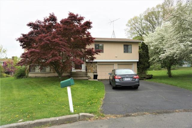 6 Birch Court, Orangeburg, NY 10962 (MLS #4927848) :: Mark Boyland Real Estate Team