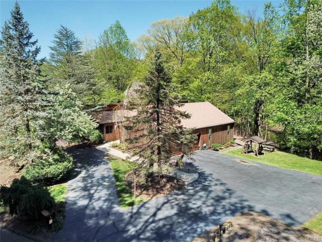 1 Woodfield Road, Pomona, NY 10970 (MLS #4927896) :: Mark Boyland Real Estate Team
