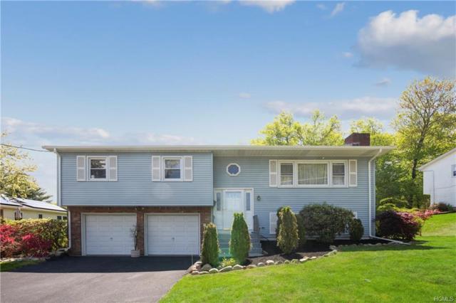 15 Poplar Road, Garnerville, NY 10923 (MLS #4927990) :: Mark Boyland Real Estate Team