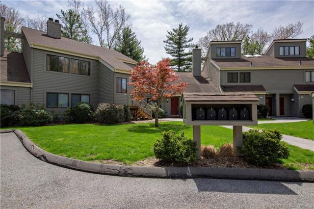 2 Oakridge Drive, South Salem, NY 10590 (MLS #4928002) :: William Raveis Legends Realty Group
