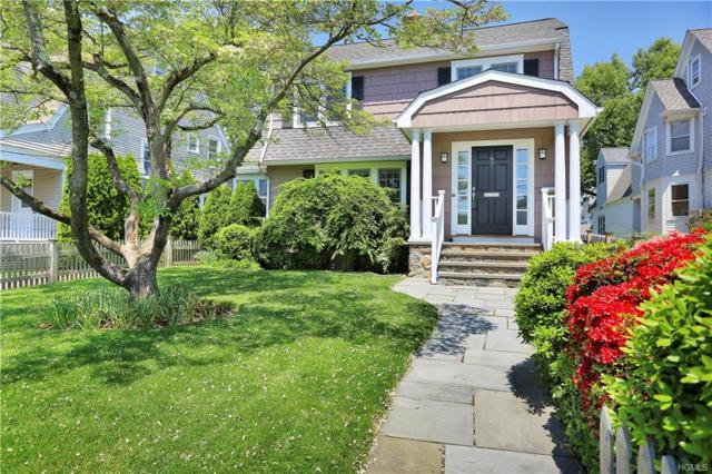 97 East Elm, Greenwich, CT 06830 (MLS #4928009) :: William Raveis Legends Realty Group