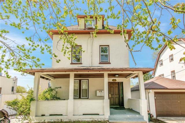 217 Hillside Place, Eastchester, NY 10709 (MLS #4928052) :: Mark Boyland Real Estate Team