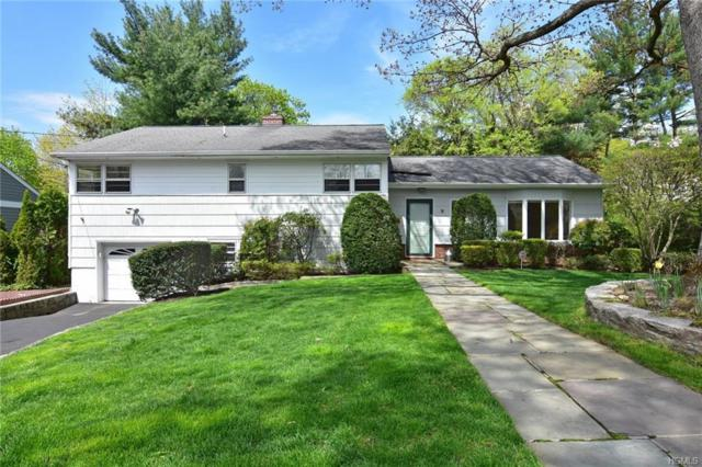9 Kensington Road, Ardsley, NY 10502 (MLS #4928057) :: William Raveis Legends Realty Group