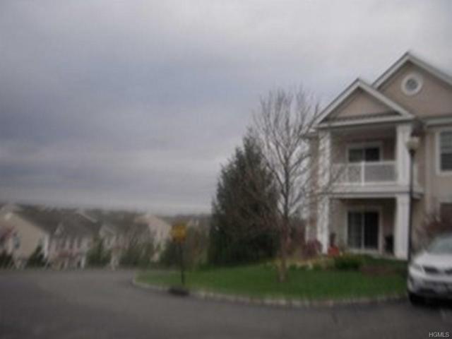 915 Saratoga Lane, Fishkill, NY 12524 (MLS #4928073) :: William Raveis Baer & McIntosh