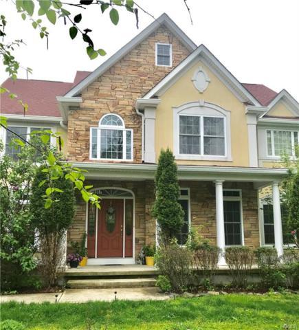 8 Lilac Lane, Fishkill, NY 12524 (MLS #4928178) :: Mark Boyland Real Estate Team