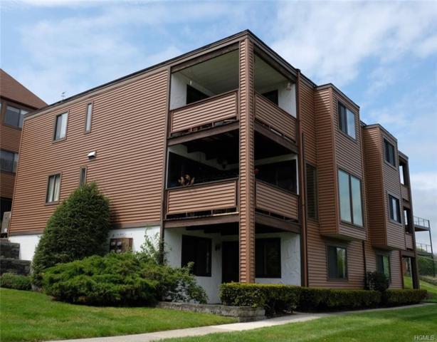 350 N Water Street 1-10, Newburgh, NY 12550 (MLS #4928475) :: Mark Boyland Real Estate Team