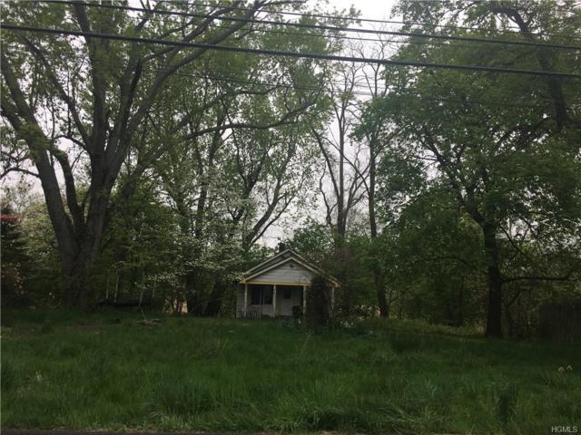 148 Old Haverstraw Road, Congers, NY 10920 (MLS #4928549) :: Mark Boyland Real Estate Team