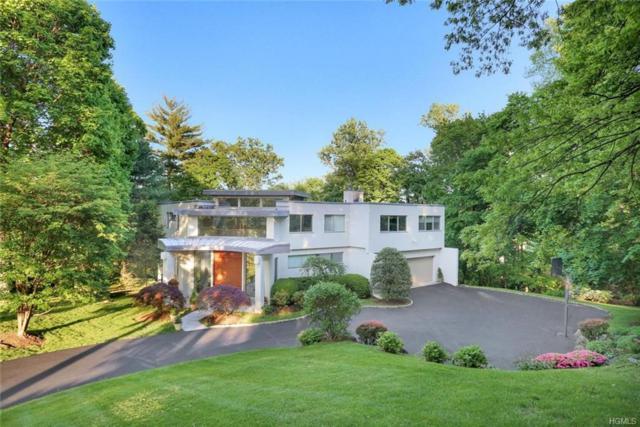 6 Jofran Lane, Greenwich, CT 06830 (MLS #4928557) :: Mark Boyland Real Estate Team