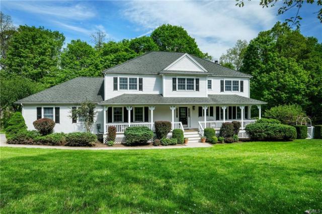 102 Kent Drive, Cortlandt Manor, NY 10567 (MLS #4928608) :: Mark Boyland Real Estate Team