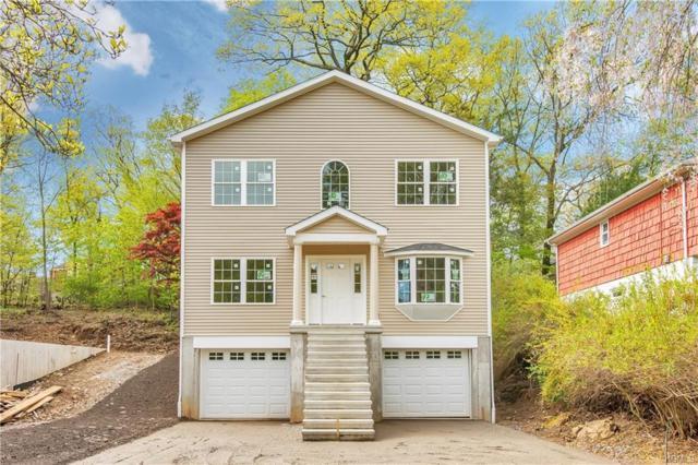 66 Sky Top Drive, Pleasantville, NY 10570 (MLS #4928671) :: Mark Boyland Real Estate Team
