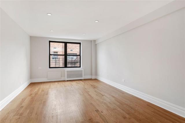 133-17 Sanford Avenue 5N, Flushing, NY 11355 (MLS #4928762) :: William Raveis Legends Realty Group
