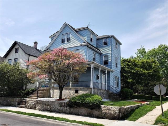 76 Haseco Avenue, Port Chester, NY 10573 (MLS #4928765) :: Mark Boyland Real Estate Team
