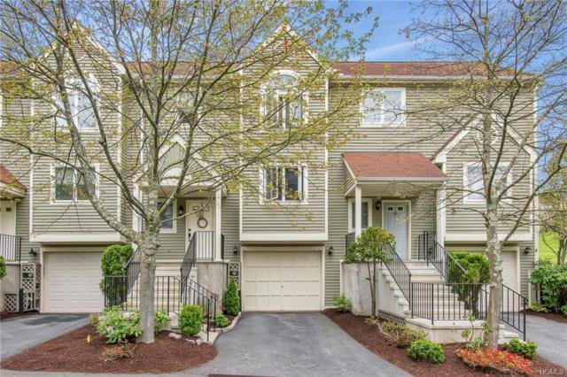 1902 Regent Drive, Mount Kisco, NY 10549 (MLS #4928776) :: Mark Boyland Real Estate Team