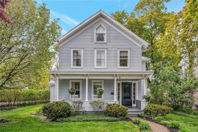 194 Main Street, Cornwall, NY 12518 (MLS #4928777) :: Mark Boyland Real Estate Team